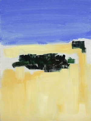 untitled by pamela wilson-ryckman