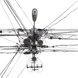 poles 07 by andreas gefeller