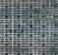 untitled (holocaust memorial), berlin by andreas gefeller