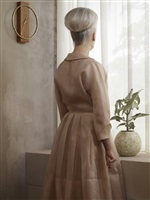 grace by erwin olaf