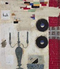 common in ten languages by squeak carnwath