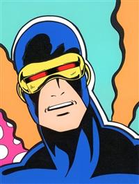 cyclops by crash
