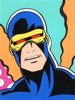 cyclops by crash