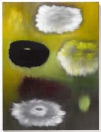 free to choose by ross bleckner