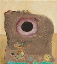 mystery of a birth by enrico donati