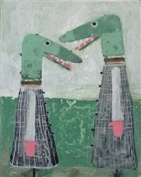 puppet show by scott daniel ellison