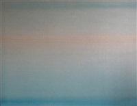 couleur du temps 1 by agathe de bailliencourt