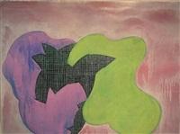 y 65 by thomas nozkowski
