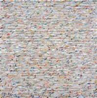 currents #11-08 by brad ellis