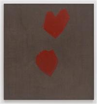 the hearts ii by sergej jensen