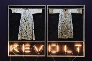 revolt by norberto peewee roldan