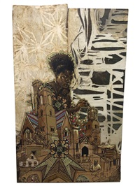neenee by swoon
