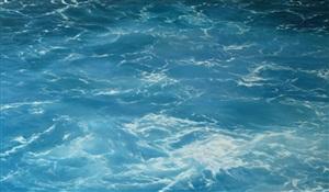 wild blue by carolin wehrmann