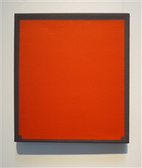 peke by anne truitt