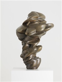loop by tony cragg