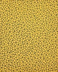 infinity nets by yayoi kusama