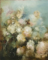 the seeds of smiles are planted by france jodoin