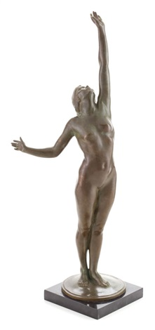 star by harriet whitney frishmuth