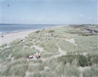 dune 2 by massimo vitali