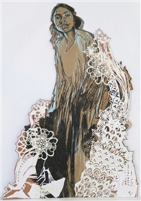 helena by swoon