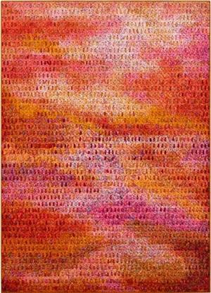 aggregation 14-ap018 (dream5) by chun kwang young