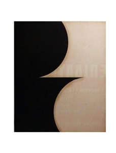 abstraction a dialogue between colombian and international artists by robert kelly