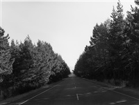 nehalem spit, oregon by robert adams
