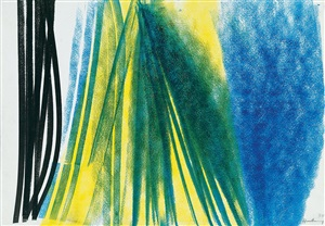 p5-1977-h18 by hans hartung