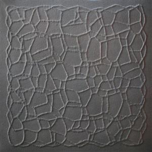 (painting) xl by amir nikravan