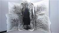 polydorus by juliette losq