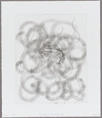 nature-media/ii by richard tuttle