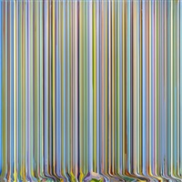 second season part 2 by ian davenport