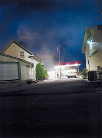 production still (gas station) by gregory crewdson