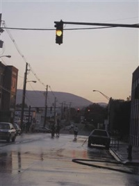 production still (merchant's row) by gregory crewdson