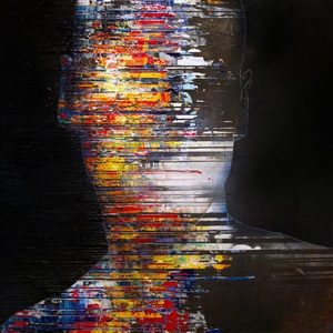 zero by yoakim bélanger
