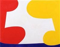 artwork 5383 by andrew masullo
