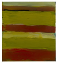 landline green 6.14 by sean scully