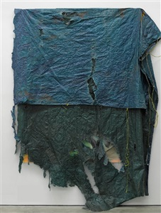 david hammons by david hammons