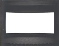 arcadia, milan by hiroshi sugimoto