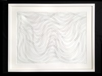 loopy doopy by sol lewitt