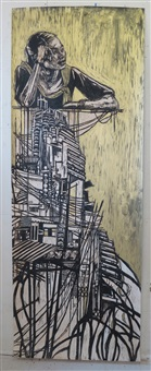 bangkok gold by swoon