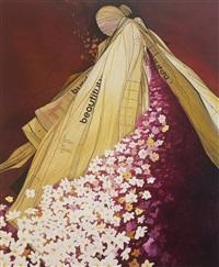 bloom by john westmark