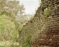 ninfa – physadeia by elger esser