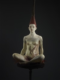 untitled by susannah zucker