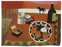 ben's box by mary fedden
