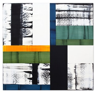 ricardo mazal bhutan abstractions by ricardo mazal