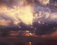 gloria diem, nova scotia by christopher burkett