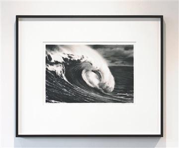 art miami by gerhard richter