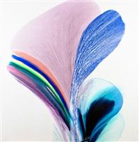 phenomena maimonides mantle by paul jenkins