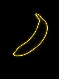 banana by gavin turk